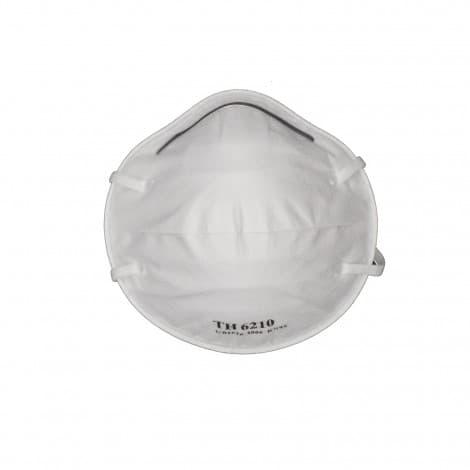 kn95 respirator mask