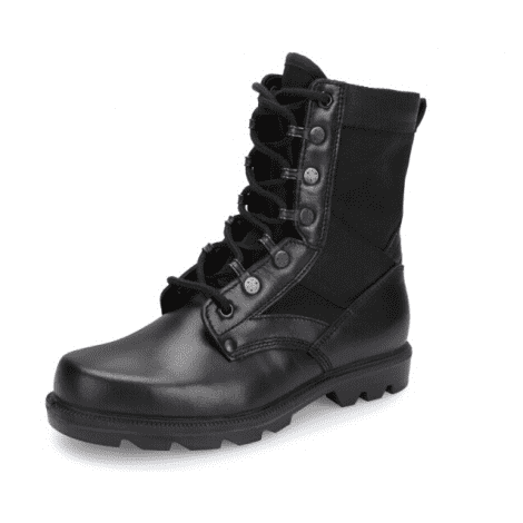 Security boots Combat Boots Military Boots