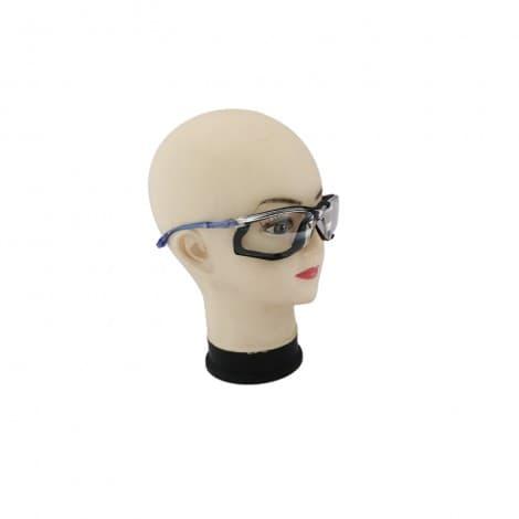 3M Z87+U6 Safety Protective Glasses