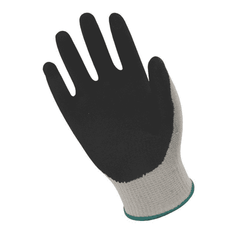 SAFETY INXS G-5001 Cut Resistance Work Safety Gloves