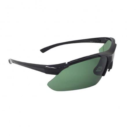 Industrial Stylish Eye Protection Welding Dustproof Safety Protective Glasses