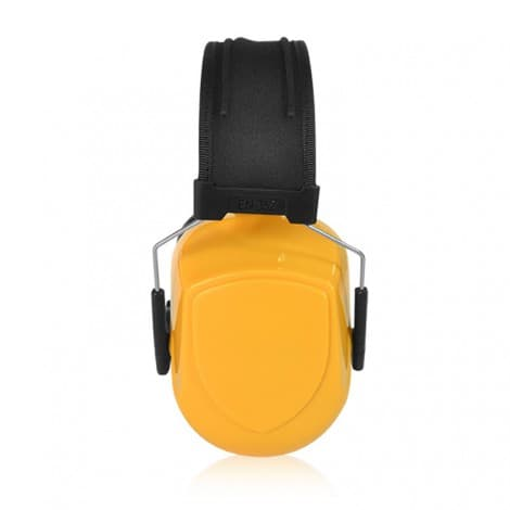 Hearing Protection Safety Impact Sport Airport Airline Aviation Ground Staff Earmuffs Passive Ear Muffs for shooting protection