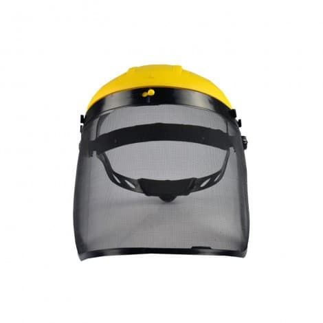 DeltaPlus 101306 Safety Face Shield