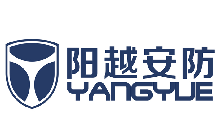 YANGYUE Spring Festival Holiday Notice